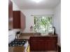 Foto 10 - Se renta casa amueblada en las colinas