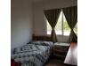 Foto 5 - Se renta casa amueblada en las colinas
