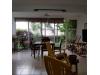 Foto 6 - Se renta casa amueblada en las colinas