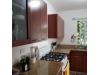 Foto 8 - Se renta casa amueblada en las colinas