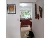 Foto 9 - Se renta casa amueblada en las colinas