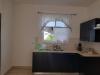 Casa en venta en Km 11 Carretera Masaya