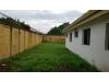 Casa en renta en km 12 carretera a Masaya