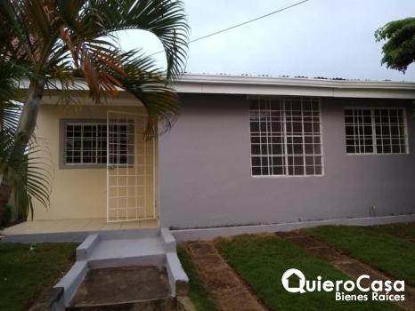 Se vende Casa en Las Colinas