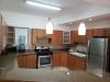 Apartamento en venta y renta en Villa Fontana