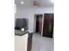 Foto 11 - Se renta casa amueblada en Santo Domingo