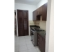 Foto 13 - Se renta casa amueblada en Santo Domingo