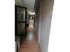 Foto 14 - Se renta casa amueblada en Santo Domingo