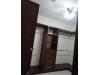Foto 15 - Se renta casa amueblada en Santo Domingo