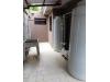 Foto 6 - Se renta casa amueblada en Santo Domingo
