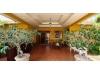 Foto 21 - Se vende hermosa casa en Las colinas