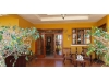 Foto 22 - Se vende hermosa casa en Las colinas