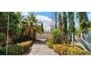 Foto 23 - Se vende hermosa casa en Las colinas