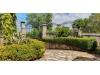Foto 24 - Se vende hermosa casa en Las colinas