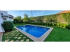 Se alquila hermosa casa en La Rioja