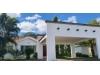Foto 1 - Se vende casa en Santo Domingo