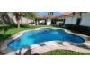 Foto 10 - Se vende casa en Santo Domingo