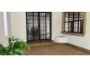 Foto 14 - Se vende casa en Santo Domingo