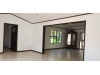 Foto 19 - Se vende casa en Santo Domingo