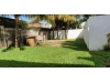 Foto 5 - Se vende casa en Santo Domingo