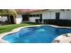 Foto 6 - Se vende casa en Santo Domingo