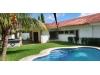 Foto 7 - Se vende casa en Santo Domingo