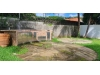 Foto 9 - Se vende casa en Santo Domingo