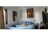 Casa en venta en Santo Domingo