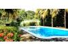 Foto 11 - casa en venta en veracruz