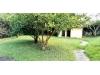 Foto 13 - casa en venta en veracruz
