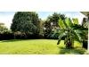 Foto 14 - casa en venta en veracruz