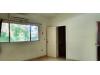 Foto 7 - casa en venta en veracruz