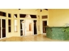 Foto 8 - casa en venta en veracruz