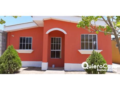 Casa en venta en Ciudad el Doral