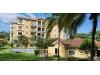 Se renta apartamento en Villa Fontana