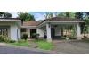 Casa en venta y alquiler en Carretera Sur