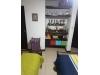 Se renta casa amueblada en La Estancia de Santo Domingo