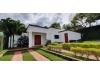 Preciosa casa en renta y venta en Santo Domingo