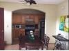 Preciosa casa en venta y alquiler en Santo Domingo