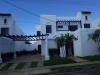 Se vende casa en Lomas de Monserrat