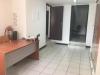 Renta de apartamento en Los Robles
