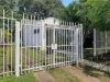 Casa en venta en Bosques de Capistrano