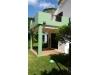 Se renta casa en altos de Santo Domingo