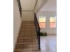 Casa en en venta en Ermita de Esquipulas