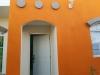 Casa en venta en Montecielo