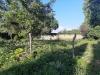 Foto 1 - Venta de terreno en Las Colinas