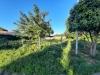 Foto 2 - Venta de terreno en Las Colinas