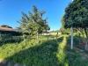 Foto 3 - Venta de terreno en Las Colinas