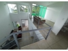Apartamento amueblado en Las Colinas