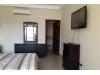Renta de apartamento amueblado en Las Colinas